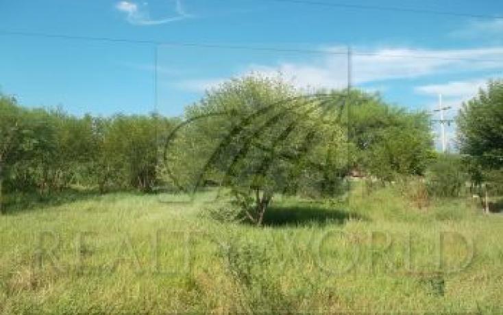 Foto de terreno habitacional en venta en 2, montemorelos centro, montemorelos, nuevo león, 903513 no 06