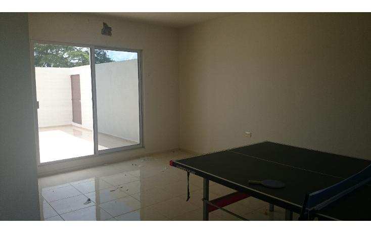 Foto de casa en venta en  , 2 montes, centro, tabasco, 1188391 No. 05
