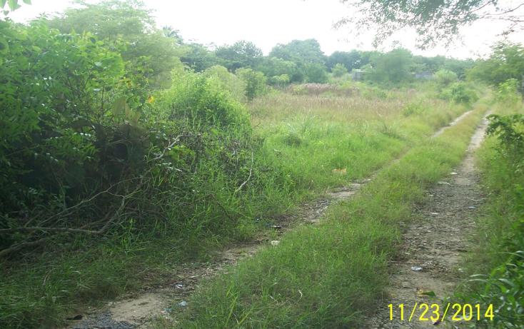 Foto de terreno comercial en venta en  , 2 montes, centro, tabasco, 1252657 No. 03