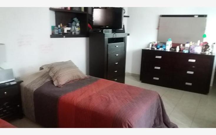 Foto de departamento en venta en  2, mozimba, acapulco de juárez, guerrero, 518230 No. 01