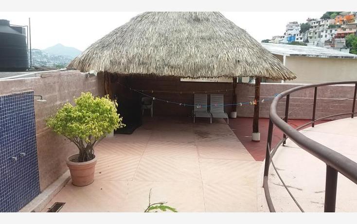 Foto de departamento en venta en  2, mozimba, acapulco de juárez, guerrero, 518230 No. 04