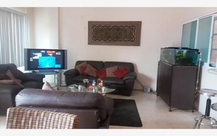 Foto de departamento en venta en  2, mozimba, acapulco de juárez, guerrero, 518230 No. 06