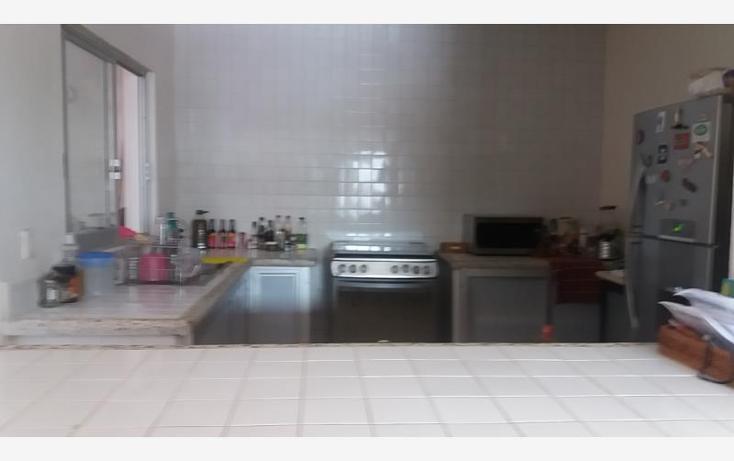 Foto de departamento en venta en  2, mozimba, acapulco de juárez, guerrero, 518230 No. 07