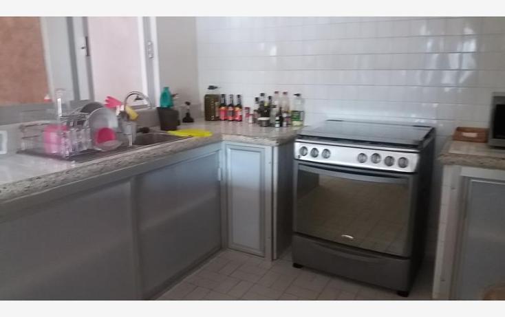 Foto de departamento en venta en  2, mozimba, acapulco de juárez, guerrero, 518230 No. 08