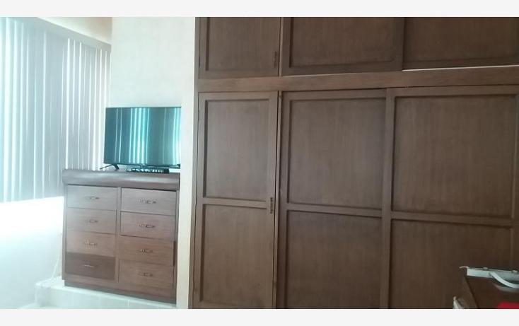 Foto de departamento en venta en  2, mozimba, acapulco de juárez, guerrero, 518230 No. 09