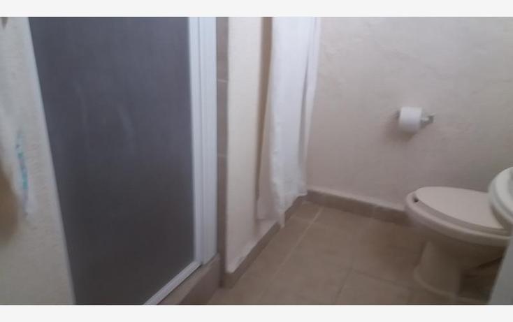 Foto de departamento en venta en  2, mozimba, acapulco de juárez, guerrero, 518230 No. 10