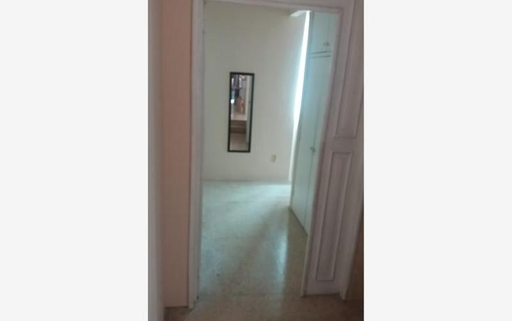 Foto de departamento en venta en  2, mozimba, acapulco de juárez, guerrero, 518230 No. 11