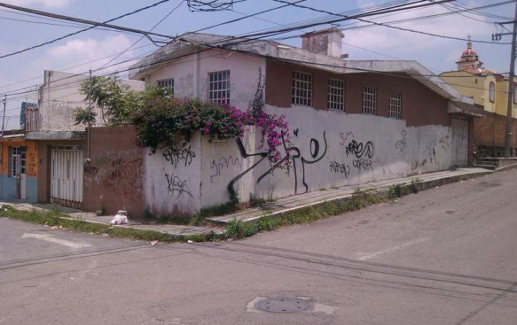 Foto de casa en venta en 2 norte 1204, san miguel, san pedro cholula, puebla, 994251 no 01