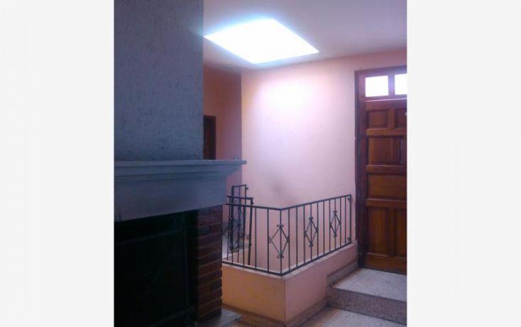Foto de casa en venta en 2 norte 1204, san miguel, san pedro cholula, puebla, 994251 no 02