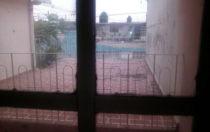 Foto de casa en venta en 2 norte 1204, san miguel, san pedro cholula, puebla, 994251 no 03