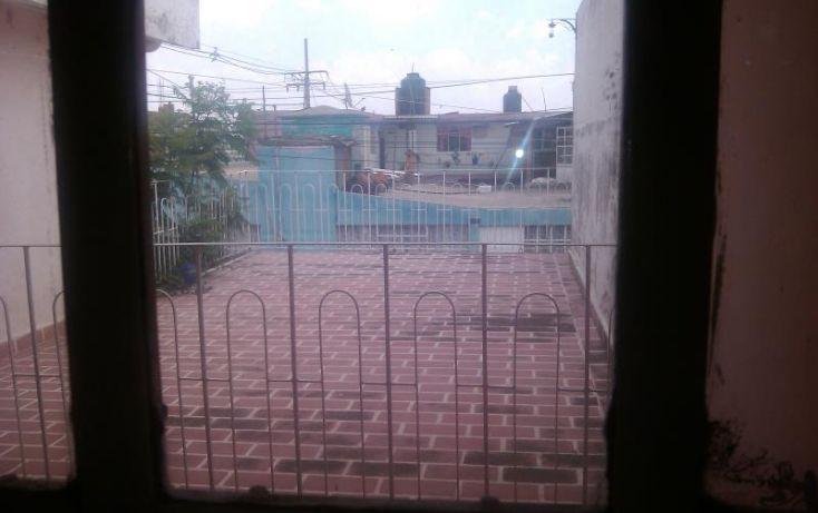 Foto de casa en venta en 2 norte 1204, san miguel, san pedro cholula, puebla, 994251 no 04