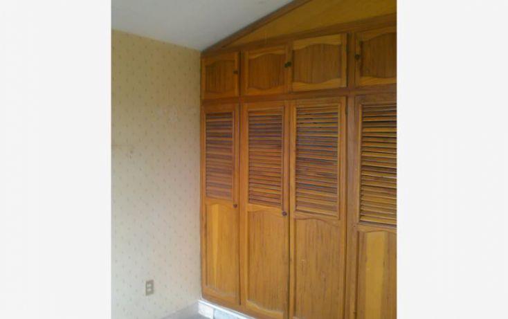 Foto de casa en venta en 2 norte 1204, san miguel, san pedro cholula, puebla, 994251 no 05