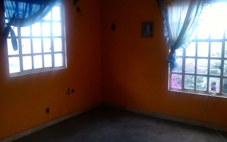Foto de casa en venta en 2 norte 1204, san miguel, san pedro cholula, puebla, 994251 no 07