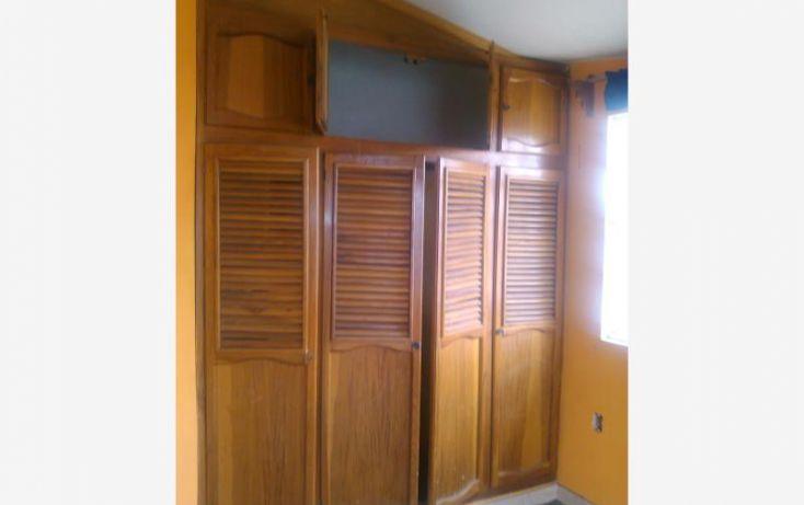 Foto de casa en venta en 2 norte 1204, san miguel, san pedro cholula, puebla, 994251 no 08