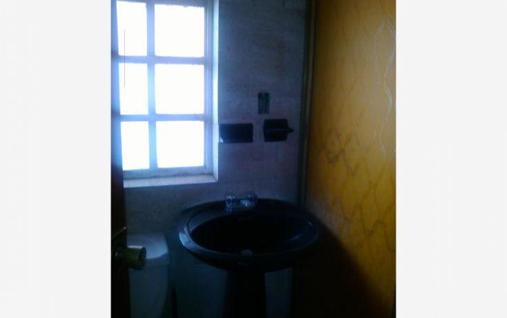 Foto de casa en venta en 2 norte 1204, san miguel, san pedro cholula, puebla, 994251 no 09