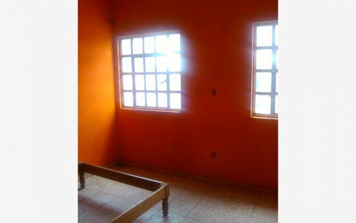 Foto de casa en venta en 2 norte 1204, san miguel, san pedro cholula, puebla, 994251 no 10