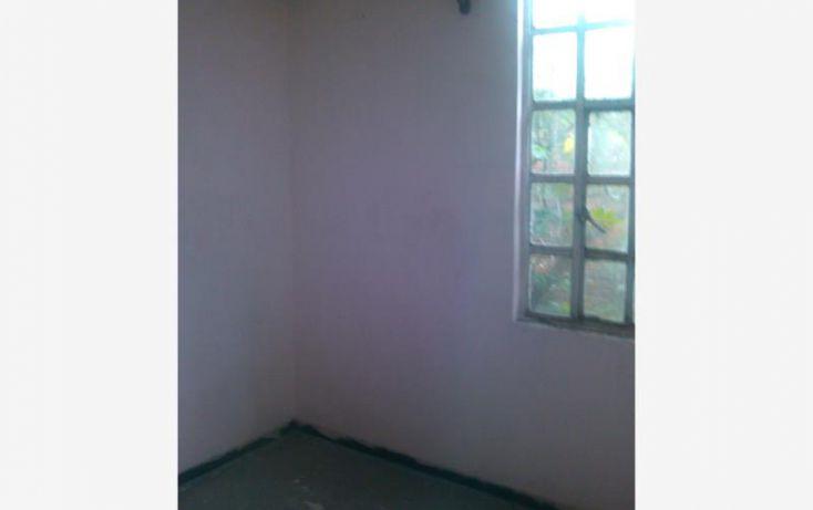 Foto de casa en venta en 2 norte 1204, san miguel, san pedro cholula, puebla, 994251 no 11