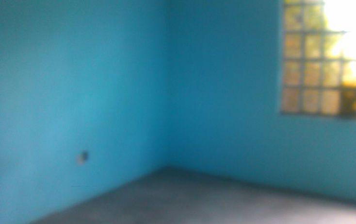 Foto de casa en venta en 2 norte 1204, san miguel, san pedro cholula, puebla, 994251 no 12