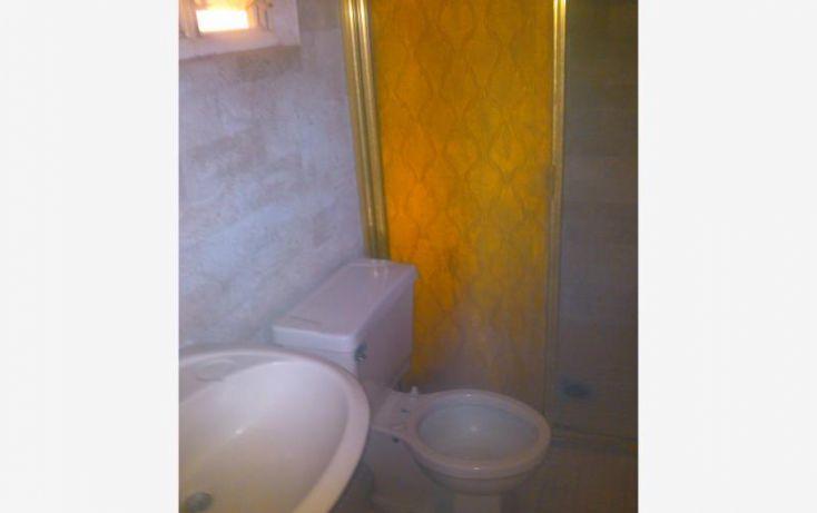 Foto de casa en venta en 2 norte 1204, san miguel, san pedro cholula, puebla, 994251 no 13