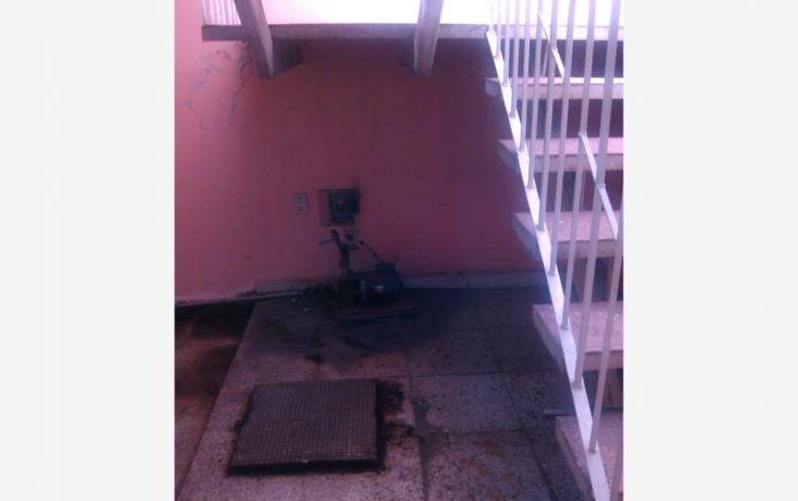Foto de casa en venta en 2 norte 1204, san miguel, san pedro cholula, puebla, 994251 no 15