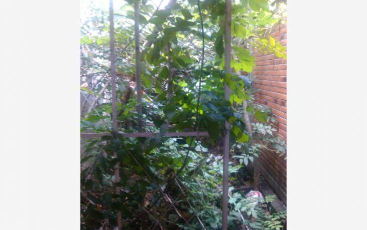 Foto de casa en venta en 2 norte 1204, san miguel, san pedro cholula, puebla, 994251 no 17