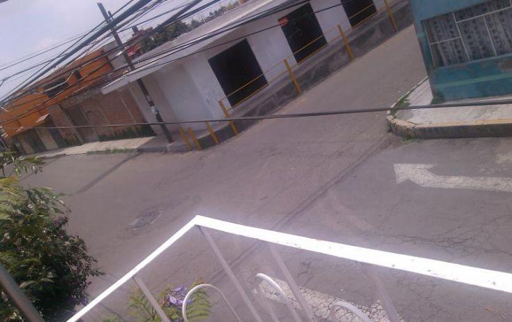 Foto de casa en venta en 2 norte 1204, san miguel, san pedro cholula, puebla, 994251 no 19