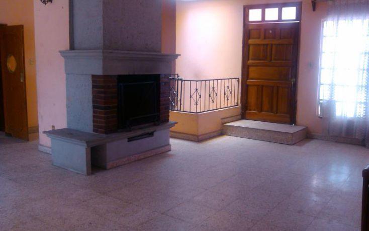 Foto de casa en venta en 2 norte 1204, san miguel, san pedro cholula, puebla, 994251 no 20