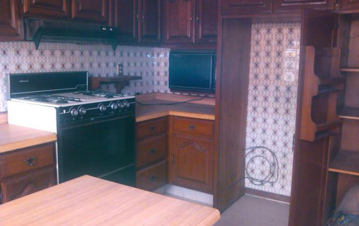 Foto de casa en venta en 2 norte 1204, san miguel, san pedro cholula, puebla, 994251 no 21
