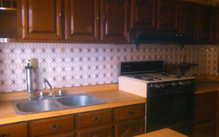 Foto de casa en venta en 2 norte 1204, san miguel, san pedro cholula, puebla, 994251 no 22