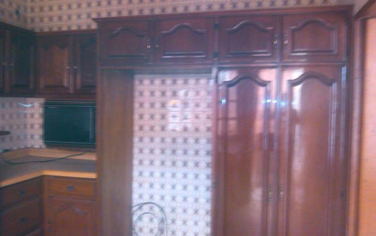 Foto de casa en venta en 2 norte 1204, san miguel, san pedro cholula, puebla, 994251 no 23