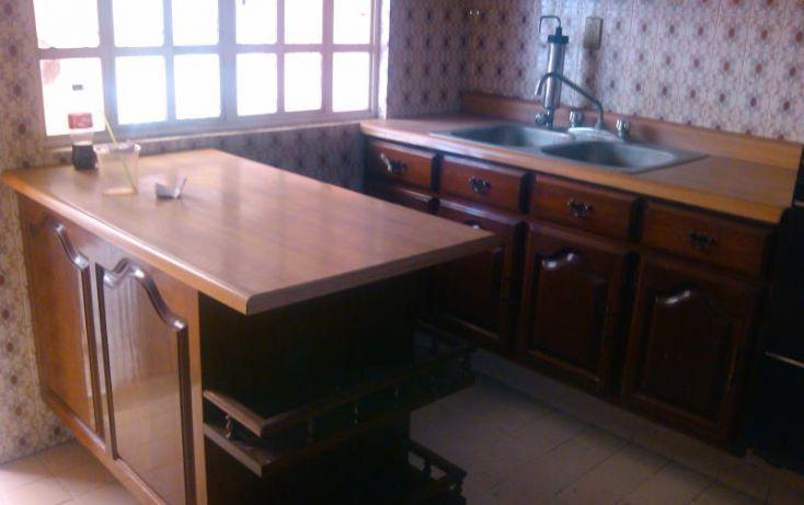 Foto de casa en venta en 2 norte 1204, san miguel, san pedro cholula, puebla, 994251 no 24