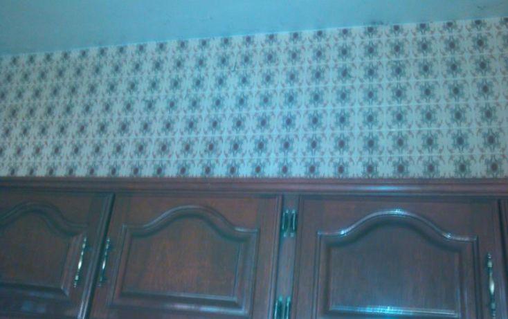 Foto de casa en venta en 2 norte 1204, san miguel, san pedro cholula, puebla, 994251 no 25
