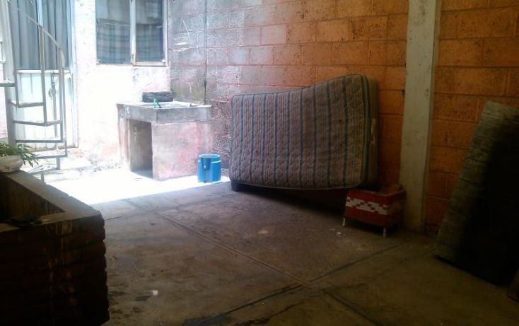 Foto de casa en venta en 2 norte 1204, san miguel, san pedro cholula, puebla, 994251 no 26