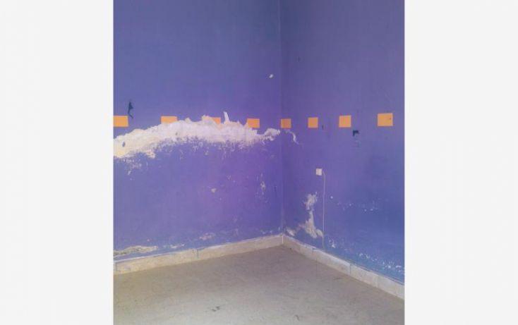 Foto de casa en venta en 2 norte 1204, san miguel, san pedro cholula, puebla, 994251 no 29