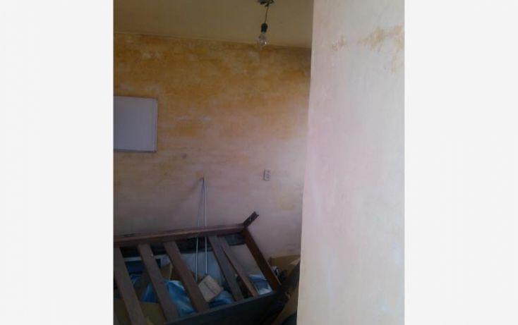 Foto de casa en venta en 2 norte 1204, san miguel, san pedro cholula, puebla, 994251 no 30