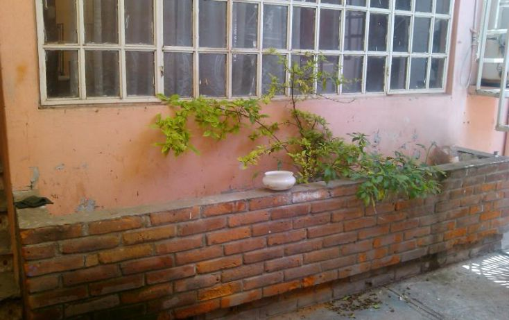 Foto de casa en venta en 2 norte 1204, san miguel, san pedro cholula, puebla, 994251 no 31