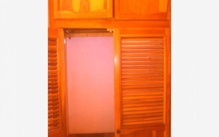 Foto de casa en venta en 2 norte 1204, san miguel, san pedro cholula, puebla, 994251 no 32
