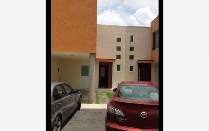 Foto de casa en venta en 2 norte 1810, casas yeran, san pedro cholula, puebla, 1648868 no 04