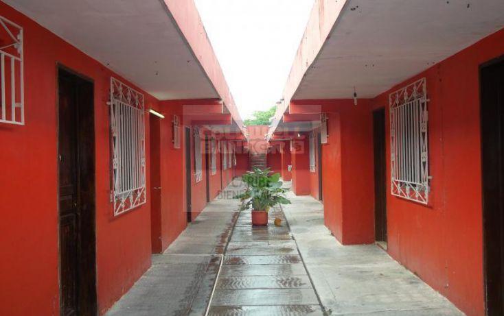 Foto de edificio en venta en 2 norte entre 20 y 25 av norte 460, cozumel, cozumel, quintana roo, 1512675 no 02