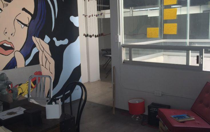 Foto de oficina en renta en 2 norte y 10 oriente, cholula de rivadabia centro, san pedro cholula, puebla, 1712562 no 01