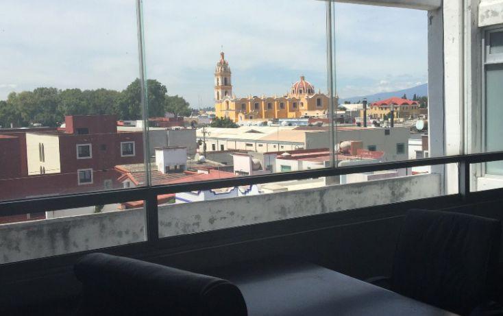 Foto de oficina en renta en 2 norte y 10 oriente, cholula de rivadabia centro, san pedro cholula, puebla, 1712562 no 03