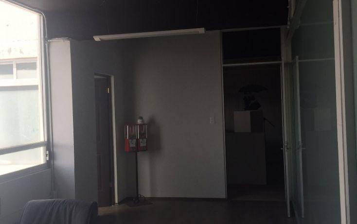 Foto de oficina en renta en 2 norte y 10 oriente, cholula de rivadabia centro, san pedro cholula, puebla, 1712562 no 06