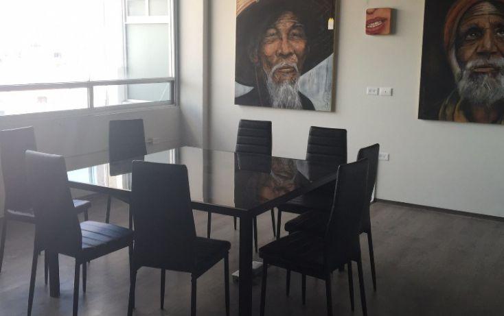 Foto de oficina en renta en 2 norte y 10 oriente, cholula de rivadabia centro, san pedro cholula, puebla, 1712562 no 08