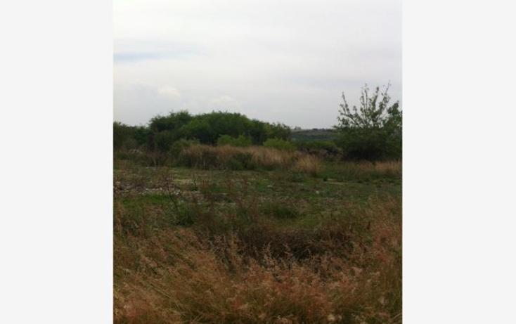 Foto de terreno comercial en venta en  2, nuevo juriquilla, querétaro, querétaro, 882743 No. 01