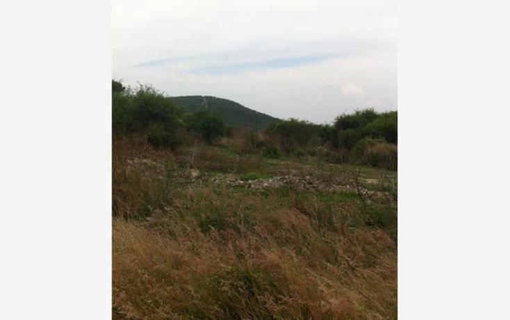 Foto de terreno comercial en venta en  2, nuevo juriquilla, querétaro, querétaro, 882743 No. 02