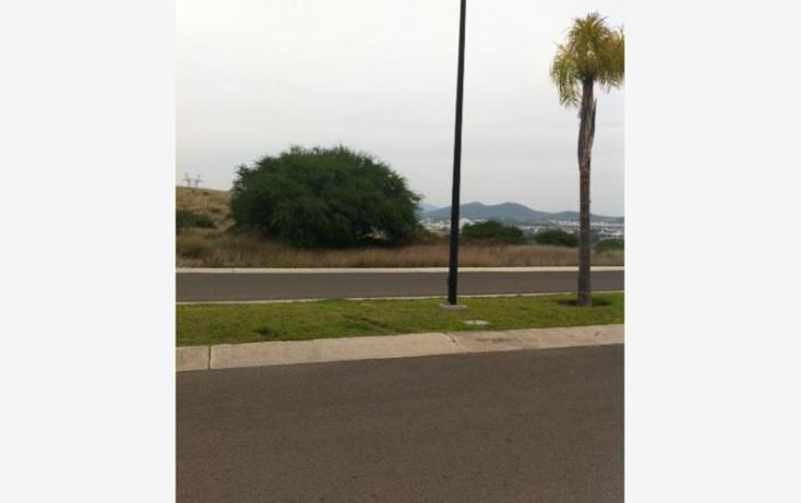 Foto de terreno comercial en venta en  2, nuevo juriquilla, querétaro, querétaro, 882743 No. 04