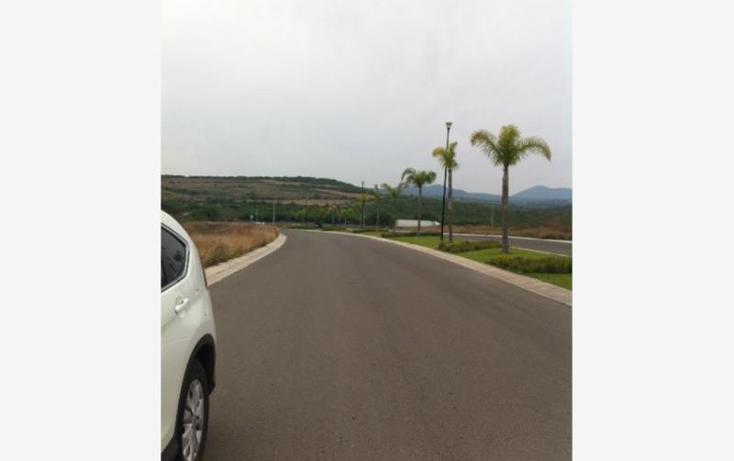 Foto de terreno comercial en venta en  2, nuevo juriquilla, querétaro, querétaro, 882743 No. 05