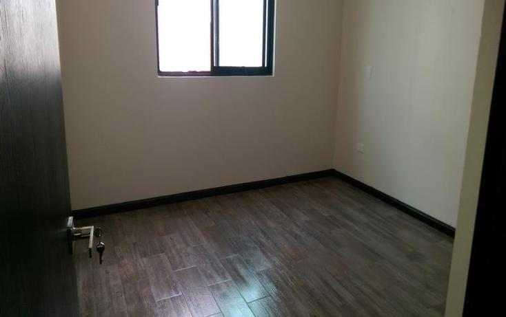 Foto de casa en venta en  2, nuevo león, cuautlancingo, puebla, 2044722 No. 09
