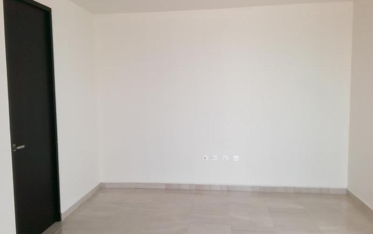 Foto de casa en venta en  2, nuevo león, cuautlancingo, puebla, 2044722 No. 11