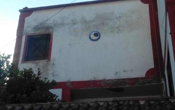 Foto de departamento en venta en  2, nuevo tizayuca, tizayuca, hidalgo, 2029202 No. 03